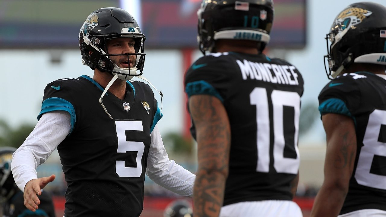 GettyImages-1025378218%20Cropped%20_OP_1_CP__1535677412709.jpg_12575672_ver1.0_1280_720 With preseason in rear-view mirror, Jaguars turn attention to Super Bowl quest