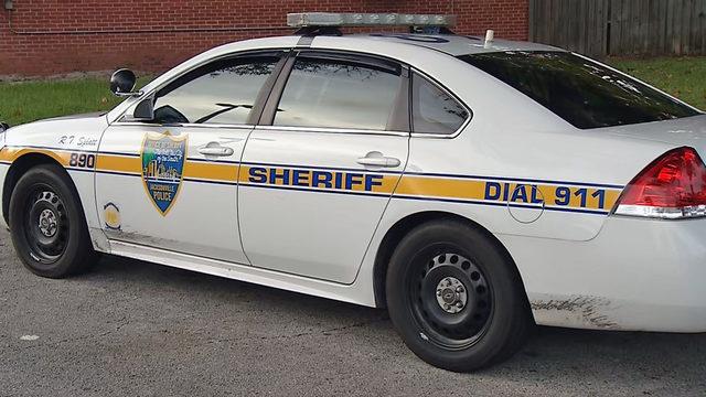 Man shot in Northwest Jacksonville, dies at hospital, police say