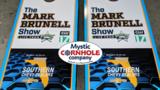 Mystic Cornhole Company Cornhole Board Giveaway
