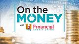 Planning finances during hurricane season