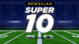 News4Jax Super 10 - Week 5 Oakleaf jumps in
