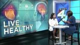 Live Healthy: Sepsis awareness