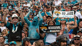 Here's what fans can expect at Titans-Jaguars game