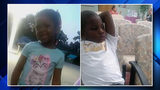 Celebration of life for children killed in house fire