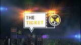 The Ticket on CW17