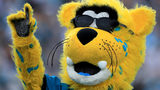 Rankings: Are the Jaguars the best team in the NFL right now?