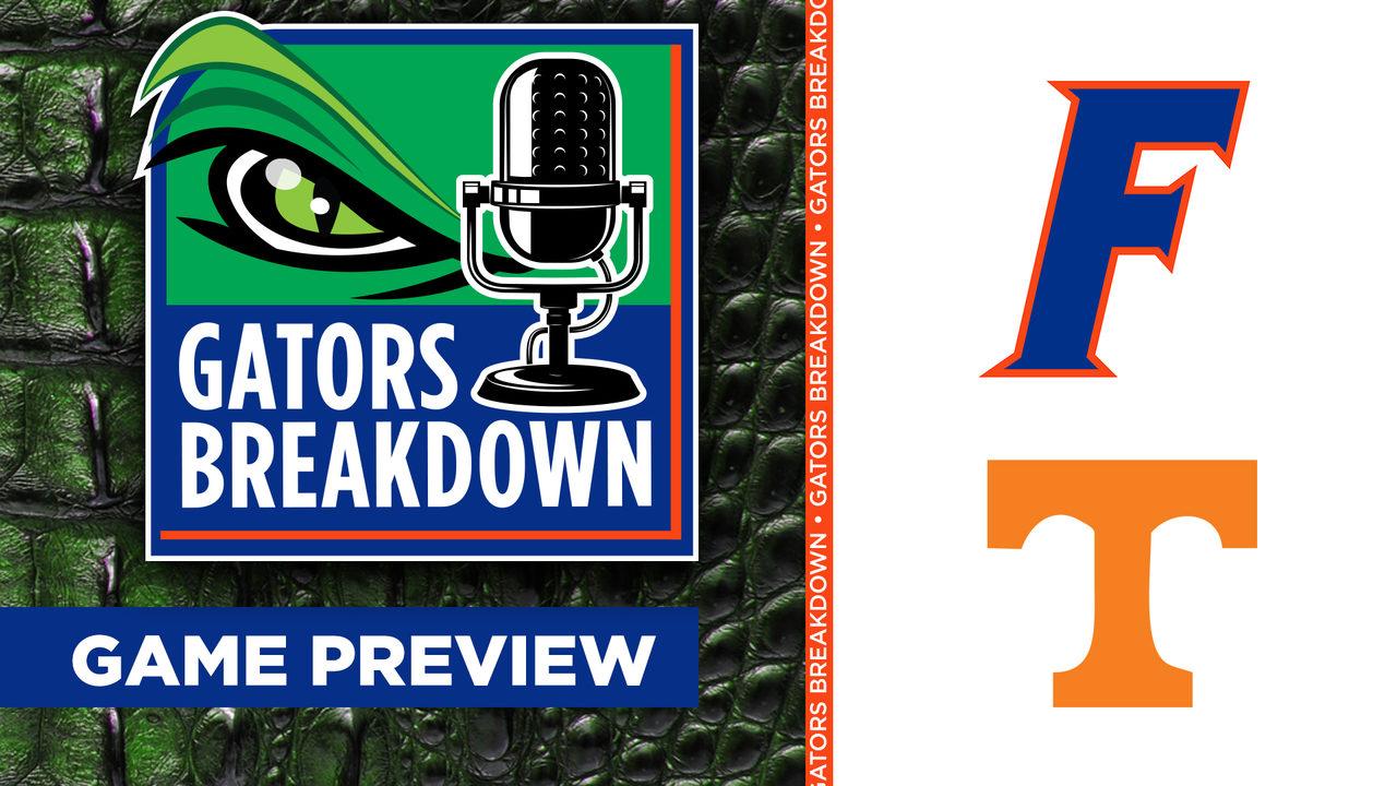 Gators%20Breakdown%20Game%20Matchup%20Slate%20UF%20UT_1537385398943.jpg_12691071_ver1.0_1280_720 Gators Breakdown: Tennessee Game Preview