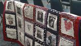 Public invited to memorial event honoring POWs