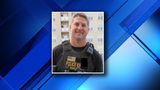 Jacksonville officer shot in line of duty now faces DUI charge