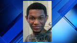 Search on for missing 17-year-old from Flagler County