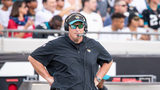 4 questions for Jaguars against the Titans
