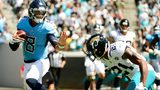 Little things add up to Jaguars first loss of season