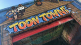 Toon Town providing Jags fans a new tailgating option in Jacksonville