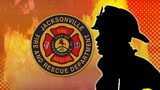 Lawsuit: Jacksonville fire captain discriminated against by fellow firefighters