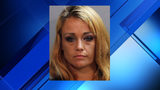 JSO: Woman sought after escaping during arrest