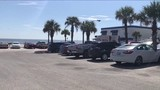 Fernandina Beach mulls charging visitors for beach parking year-round