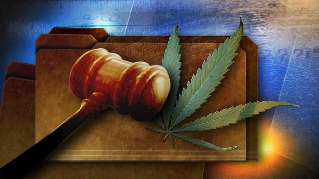 Judge Chastises State Over Marijuana Licenses