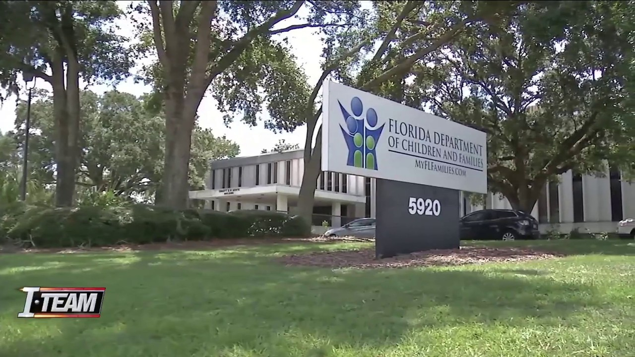 Local Food Stamp Office In Jacksonville Florida