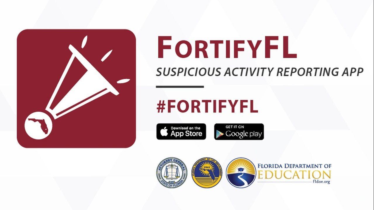Florida man killed online dating app