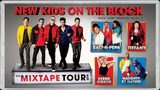 New Kids on the Block, Salt-N-Pepa and more coming to Jacksonville