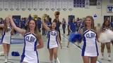 Football Friday: Clay High hosts Ridgeview