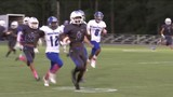 Week 8 Game of the Week: Blue Devils conquer Panthers 31-14
