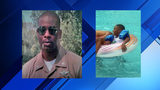 Family mourns loss of father, son swept away while fishing