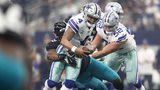 4 biggest takeaways from Jaguars' loss in Dallas