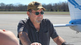 Friends mourn loss of Middleburg veteran killed in plane crash