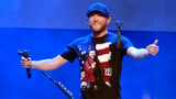 Country artist Cole Swindell to headline concert after TaxSlayer Gator Bowl