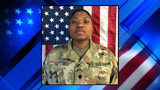 Army sergeant from Jacksonville shot, killed on post at Fort Campbell