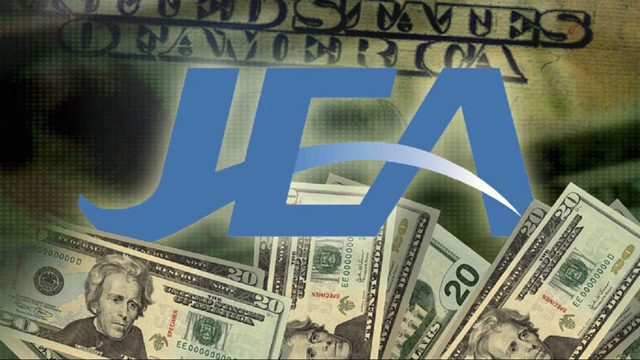 Privatization back on the table for JEA