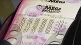 Mega Millions jackpot grows to $1.6 billion, largest in lottery history