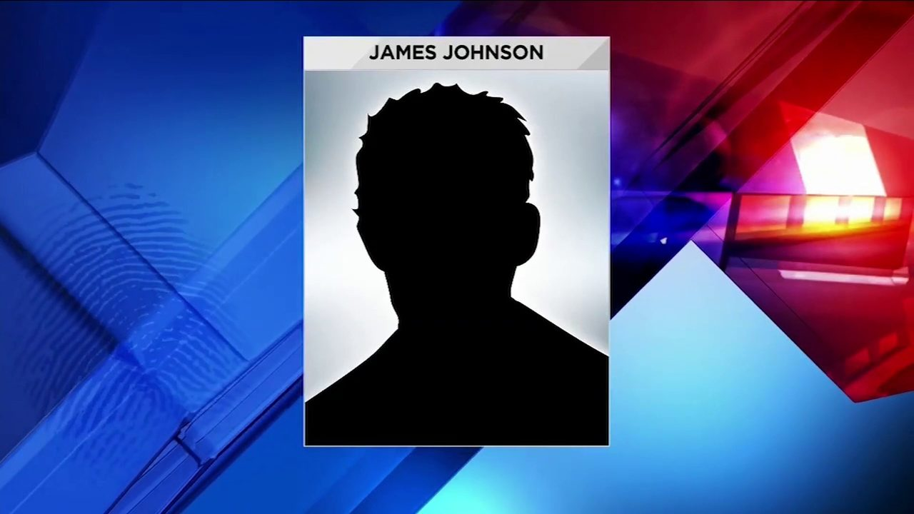 School safety assistant pawned service weapon twice, district