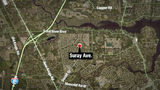 Man wounded in shootout in Sherwood Forrest area of Jacksonville