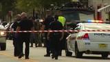 6 people shot near laundromat half-mile from stadium, police say