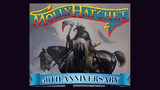 Win tickets to Molly Hatchet 40th Anniversary Concert