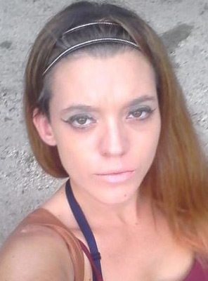 Dana Danson