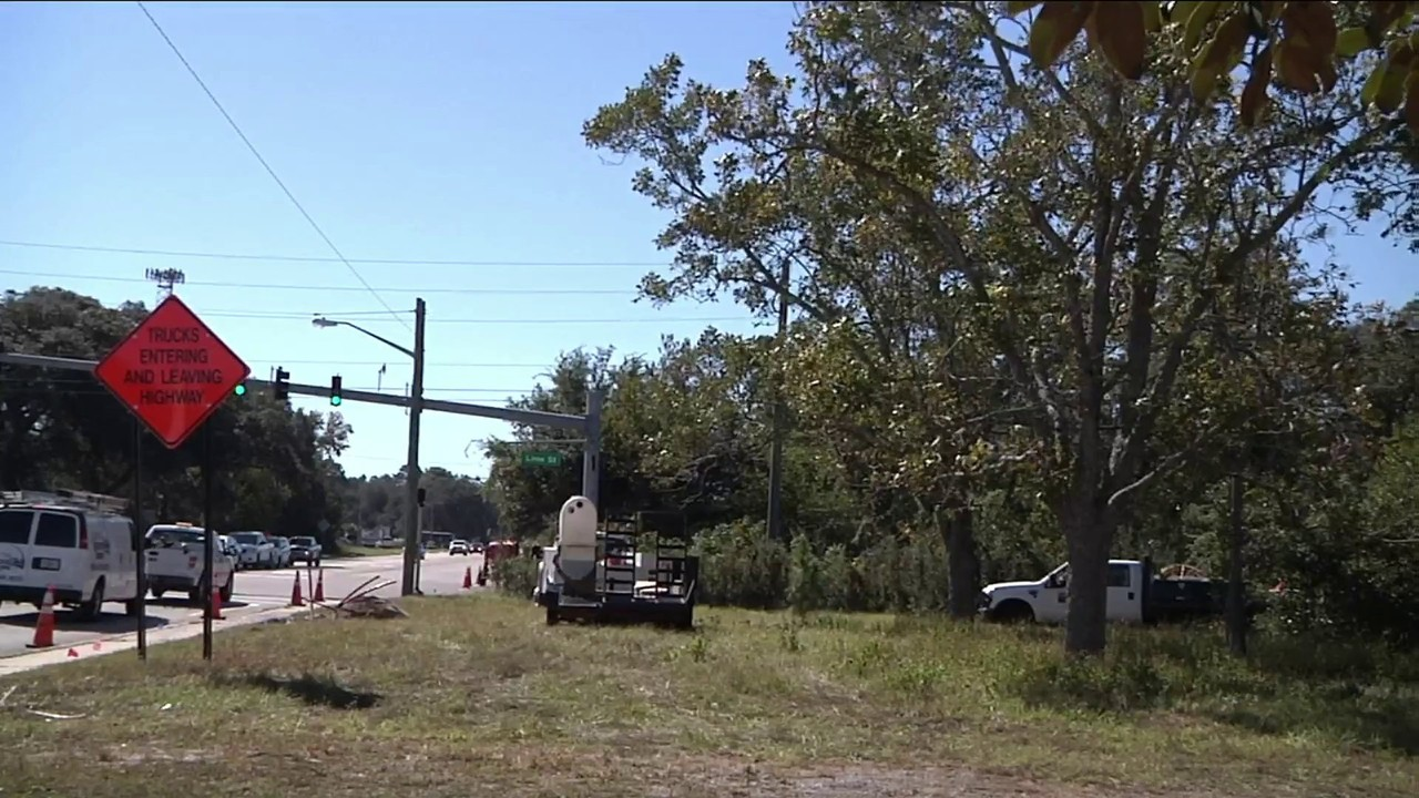 georgia helicopter crash with Upscale Apartment  Plex Being Built Around Fernandina Wetlands on Devgru Files Seal Team 6 Created together with Man Utd Team News Predicted Line Up Bournemouth Romelu Lukaku besides A R A clbARveLluvKpkjnig 3Aa 3A2840649986 6194361fb1 2Fco additionally Who Is Running For Lt Governor In Georgia On11alive 2d67cmb  stcoxjtabhzioh further Los Cabos 2018 Mexico Primero A Breakdown Variety.
