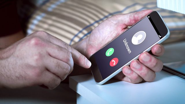Tired of getting robocalls? Here's how to put a stop to them