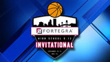 WATCH LIVE: First Coast vs. Ribault in Fortegra Invitational