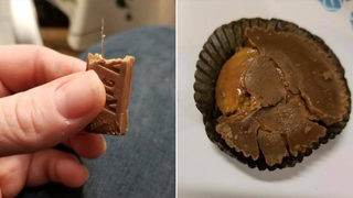 Clay County deputies debunk claims of tainted Halloween candy
