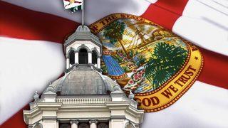 Film incentives get support in state Senate