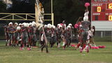 Clerical error, coin flip leads to Jackson High's playoff elimination