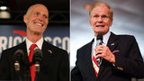 Not done yet: State orders manual recount in US Senate, cabinet races