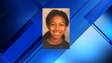 Missing Clay County girl, 12, sought by deputies