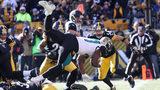 Jaguars hope for big crowd at home Sunday despite losing streak