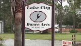Burglaries outside dance, yoga studios might be related, Lake City deputies say