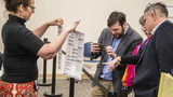 Judge gives thousands of Florida voters extra time to fix signatures
