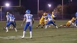 Football Friday: Nearly a dozen area high school teams still the hunt